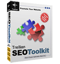 SEO Toolkit 2